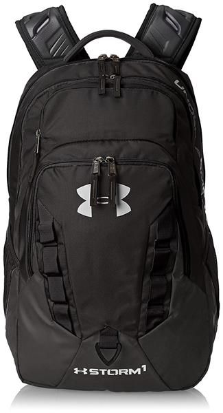 Cool Gifts For Teenage Boys Under Armour Backpack