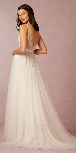 Absolutely Gorg. http://www.theperfectpaletteshop.com/#!wedding-gowns/c1i1t