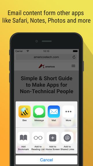 17 best android apss images on Pinterest Android, Android apps and
