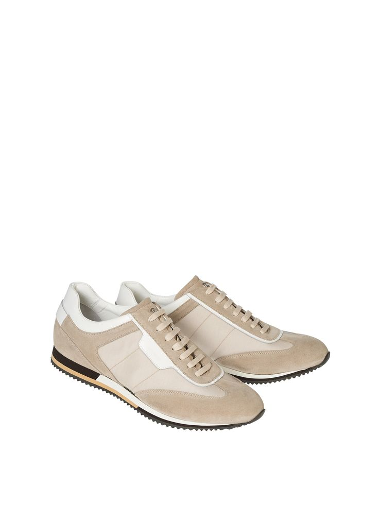 Luxury Sneakers Rome 2a