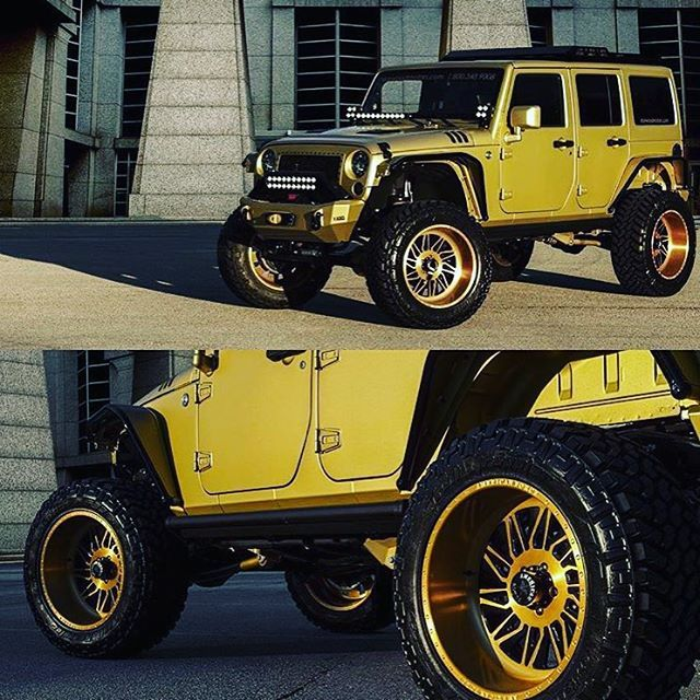 "The #goldfinger Look'n good with the ""Stubby Front Bumper Package"" from @flogindustries who wouldn't want to find one under the tree on Christmas Morning. FLOGINDUSTRIES.COM  Save 15% + Free Shipping. Use code: FLOGSANTA  @starwoodmotors #jeeptime #flog #jeep  #jeeplife #jeepwrangler #jeepporn #jeepaccessories #offroad #offroadlife #custombumper #bumper #frontbumper #dirtroads #dirtroadlife #jeeprubicon  #backbumper #stg #stgeorge #southernutah"