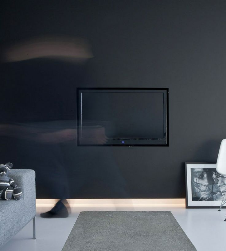 17 migliori idee su Design Per Parete Tv su Pinterest  Muri in pietra interni, Decorazione per ...