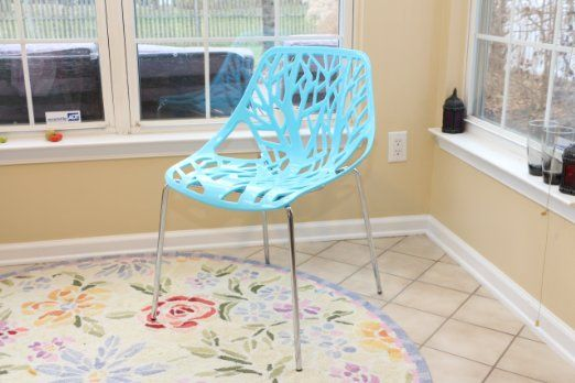 1pc Light Blue Plastic Chair Tree of Life 37 furniture  : ee08755687740dcb714730020742b282 from www.pinterest.com size 522 x 348 jpeg 32kB
