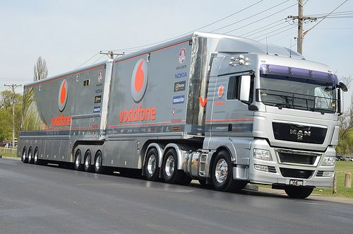 MAN,  Triple Eight Racing,  Bathurst
