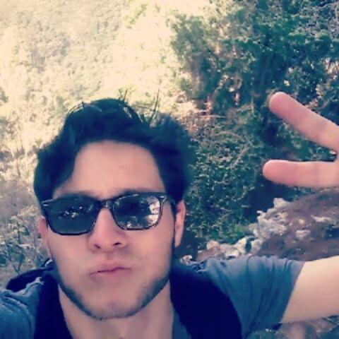 En la cima de la montaña!! 🌲🌳🌵🌲🌻🌼🌞🌎🗻🗻 #disfrutando #shows #musica #moment #momentos #vida #farra #love #caminata #live #bosque #montaña #park #camaras #happy