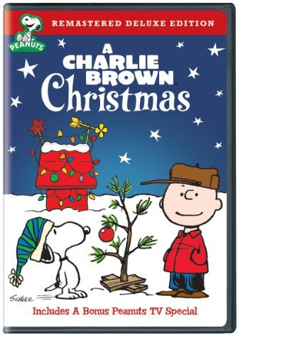 A Charlie Brown Christmas (Remastered Deluxe Edition) Alfred Music http://www.amazon.com/dp/B001CO42J8/ref=cm_sw_r_pi_dp_eRVtub06GVN46
