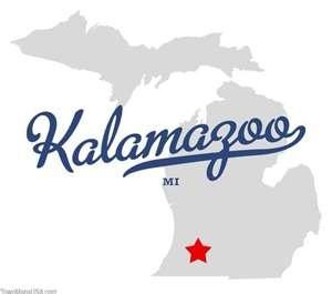 Worksheet. 25 best Kalamazoo images on Pinterest  Michigan Mittens and Detroit