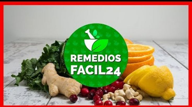 🔴 Tu Canal de Remedios Caseros Facil24 - Bienvenidos Cordialmente a Todos, Gracias por estas Aquí. - Remedios Facil24 - Google+ 🔴VISITA NUESTRO CANAL EN YOUTUBE👇👇 👉https://goo.gl/PvPC3d Facebook: @Remediosfacil24  #remediosfacil24 #remedioscaseros  #alimentosacidohialuronico #alimentosricosenacidohialuronico #saludnaturalhoy #salud #remedios_caseros #vidaysalud #home_remedies #remediosnaturales #tipssalud #medicinanatural #saludyvida #saludybienestar #saludnatural #homeopatia #remedios