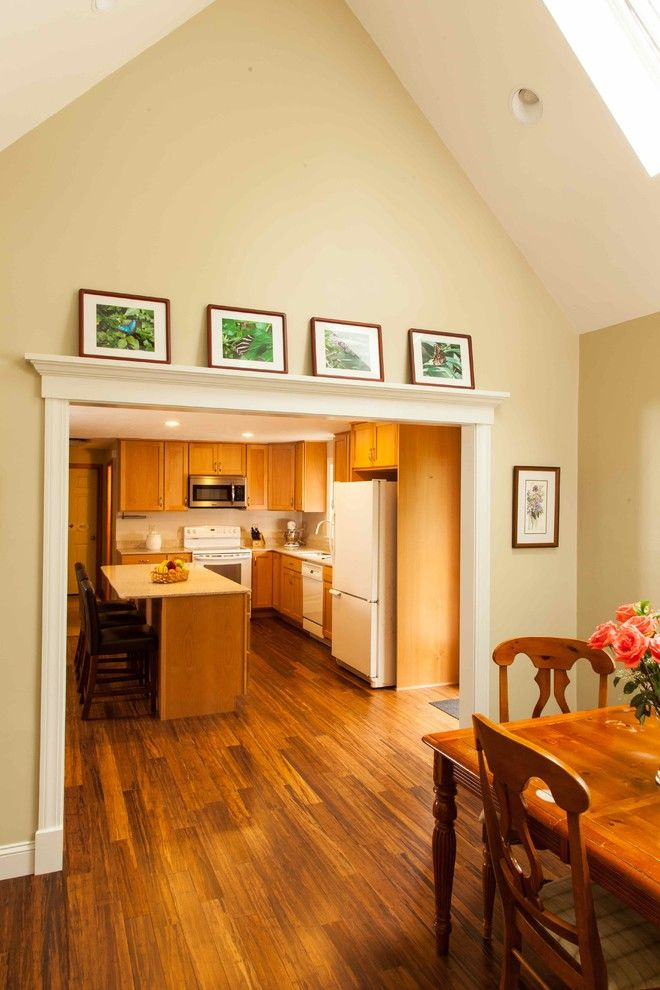 Premier room additions contractor in Alameda  CA  having a 15 year plus of  experience in room addition  home addition  remodeling and sunroom addition. 1000  images about Room Addition Contractor in Stanford on