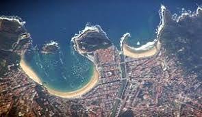 Resultado de imagen de San Sebastian: