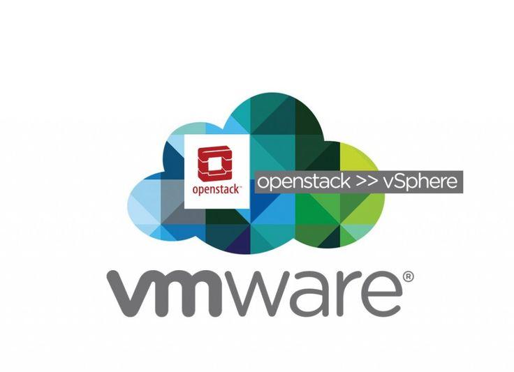 Install dan Konfigurasi Implementasi Cloud OpenStack / VOVA pada vSphere 5.5, vCenter, vDS (vSphere Distributed Switch)