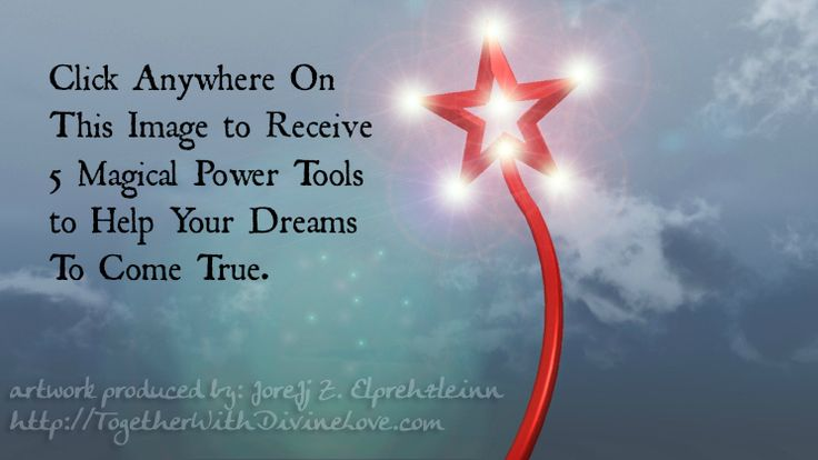 """When you click we offer you as a gift the #Magical Star #Talisman with audio instructions how to use it, """"The #Sword """" which is a totally original vibrational unblocking tool, also audio, AND an animated #Angelic Blessing you stare into while it plays and you imagine your heart's desire, AND the full 25 minute incredible """"Life #Transformation Audio File"""". And one more..."""