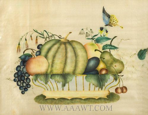 255 best Theorem Painting and Fraktur images on Pinterest ...
