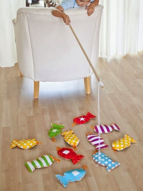 Life With 4 Boys: 20 Homemade Christmas Gift Ideas for Kids DIY Gifts, homemade gifts, diy gift ideas #diy #gift