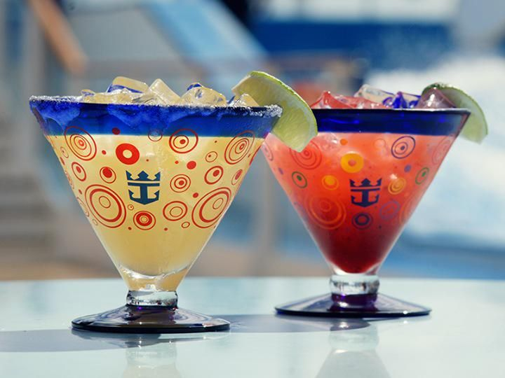 First time cruisers: What drinks are included with your Royal Caribbean cruise? | Royal Caribbean Blog