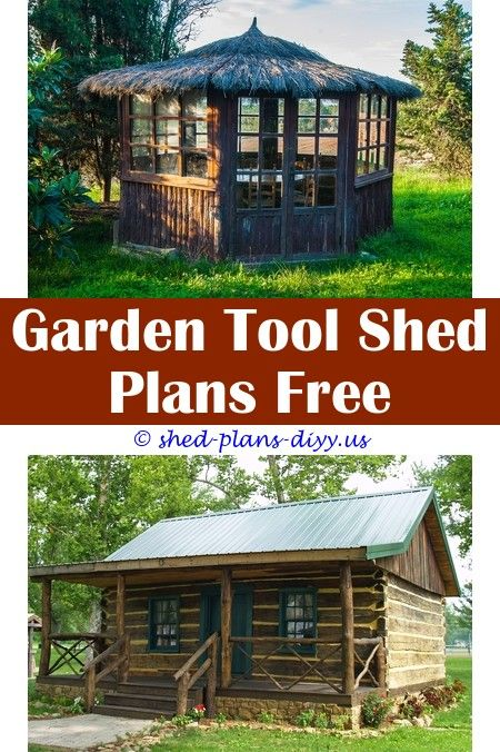 Online Plans For Shed chelsea fc shed end seating planLean To Shed