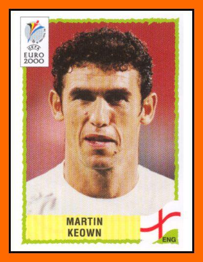 10-Martin+KEOWN+Panini+Angleterre+2000.png (415×536)