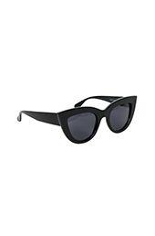 Sunglasses from @decjuba @westfieldnz #backtowork