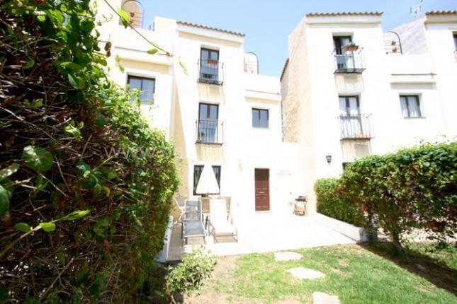 3 bed town house for sale in Cortijos De La Bahia, Duquesa, Manilva, Málaga, Andalusia, Spain