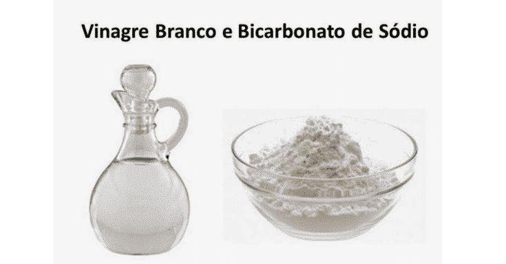 Dos ingredientes mágicos que dejarán su inodoro brillante - e-Consejos