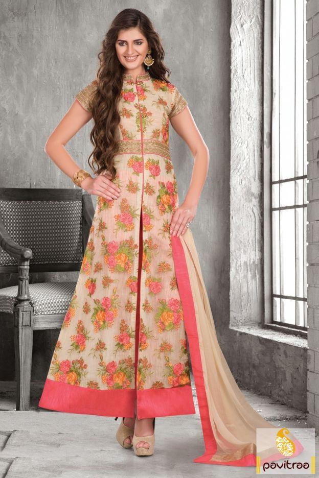 33 best Achkan Suits images on Pinterest | Achkan, Salwar kameez ...