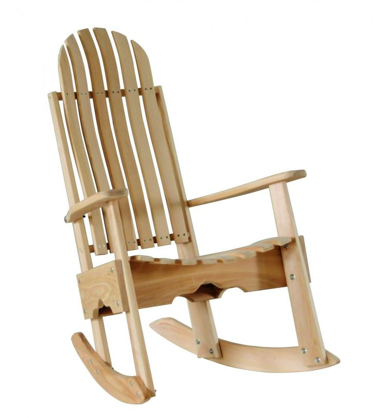 1000 Ideas About Rocking Chair Plans On Pinterest Craftsman Rocking Chairs