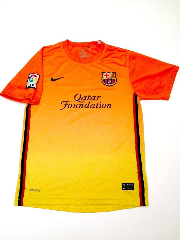 promo code 9bb8e b3fb1 messi orange jersey on sale > OFF39% Discounts