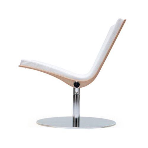 Clash 235s Arktis Clash 235s, een stoel van PLAN@OFFICE ontworpen door Arktis.