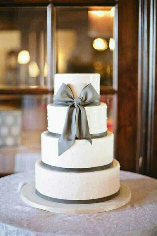 The cake I want