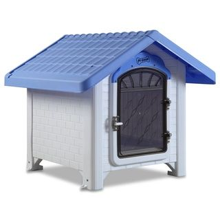 Affordable Dog Houses And Beds