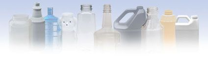Parker Plastics is a wholesale plastic bottles manufacturer featuring custom and stock HDPE bottles, custom PET bottles and polypropylene bottles. For more information on HDPE plastic bottles, explore: parker-plastics.com