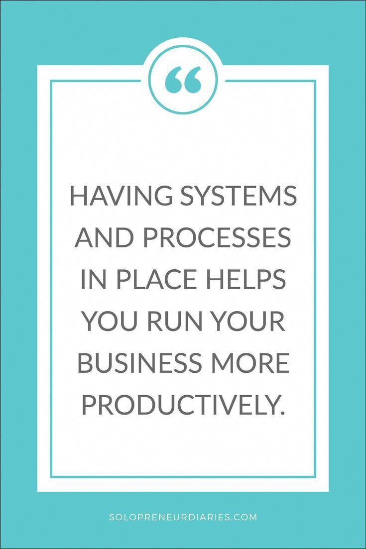 Home Business Ideas For Dads Business Systems Business Quotes