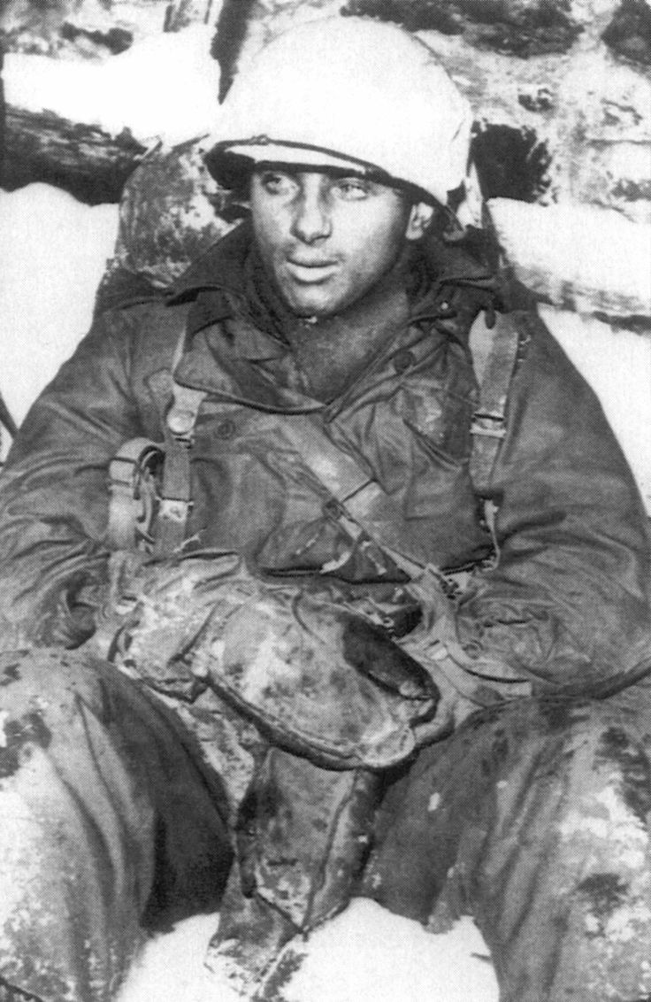 166 best 2nd inf div in wwii images on pinterest panther for Div p