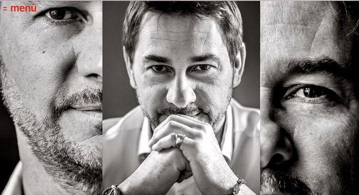 Vi presento IL MIO NUOVO SITO INTERNET http://www.gianmariaalibertigerbotto.it Vi piace?  Realizzato dalla San Firmino film di Ugo Giletta - foto di Davide Tolis