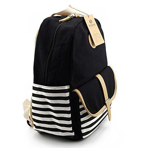 les 25 meilleures id es de la cat gorie sac dos homme sur pinterest le sac dos pour hommes. Black Bedroom Furniture Sets. Home Design Ideas