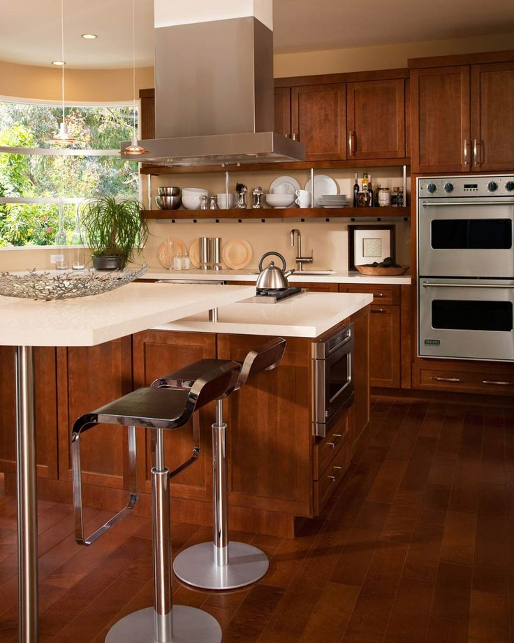 1000+ Images About WAYPOINT CABINETS On Pinterest