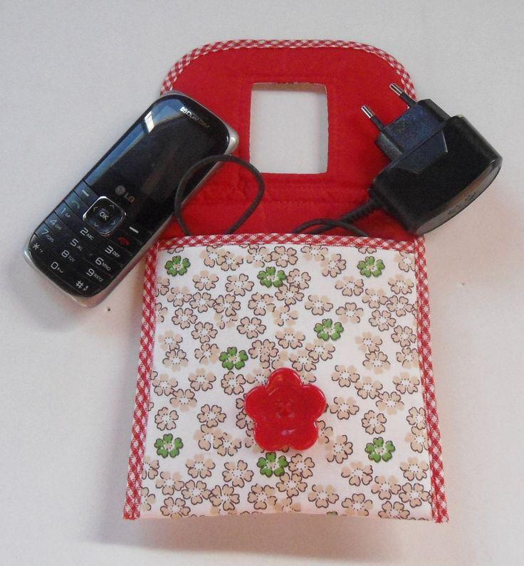Bolsa Para Carregar Celular No Braço : Melhores imagens sobre porta carregador de celular no