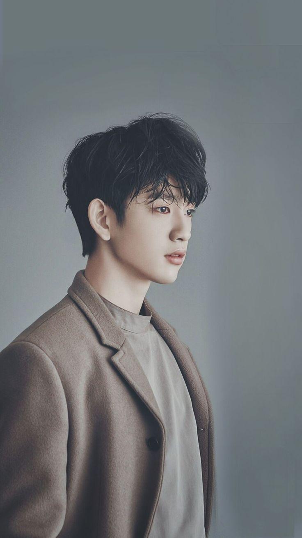 Kpop Wallpaper Jinyoung Got7 Got7 Jinyoung Kpop