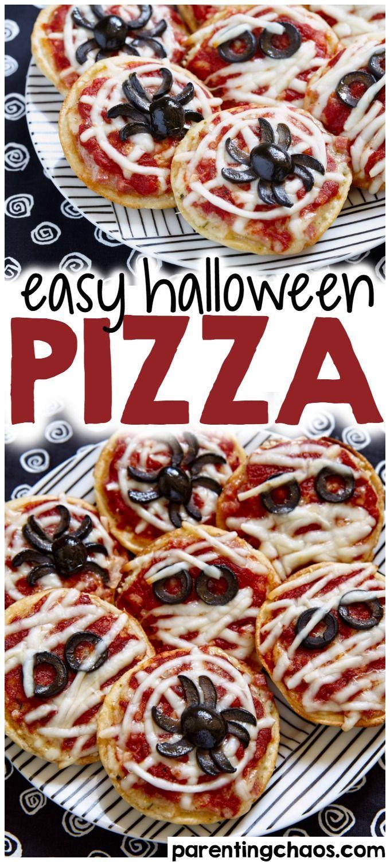 3764 best KBN Halloween for Kids images on Pinterest