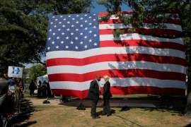 What is Labor Day and Why Do Americans Celebrate It?