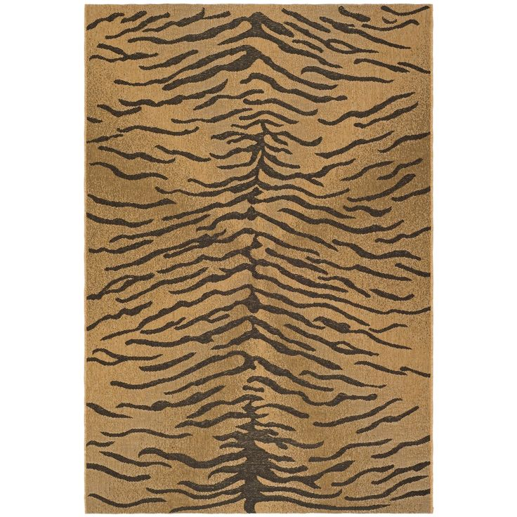 17 Best Ideas About Dark Brown Carpet On Pinterest