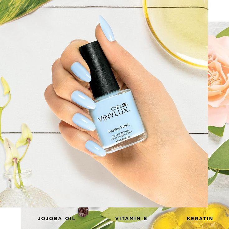 895 best Chez Jolie Ma Beauté images on Pinterest | Nail scissors ...