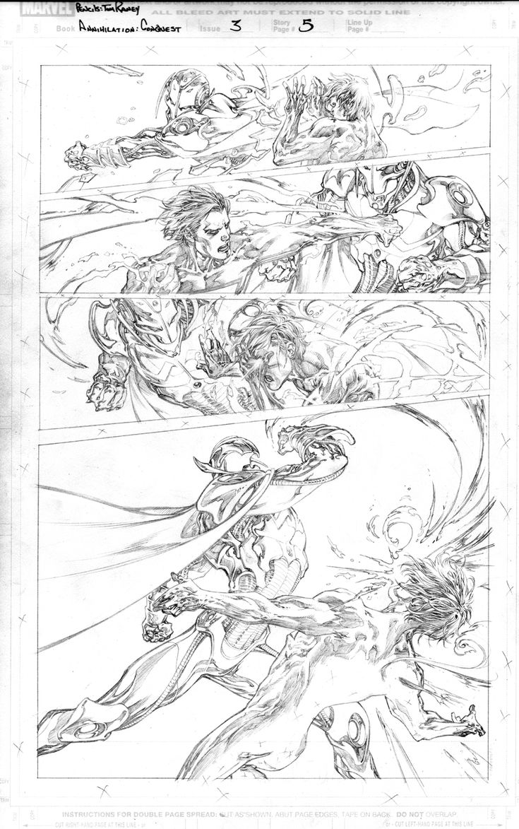 Best Storyboard Images On   Comics To Draw And Sketches