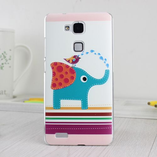 elephant huawei ascend mate 7 case Please leave me a message at https://www.gbvalleystore.com/contact/ if you're interested in buying.