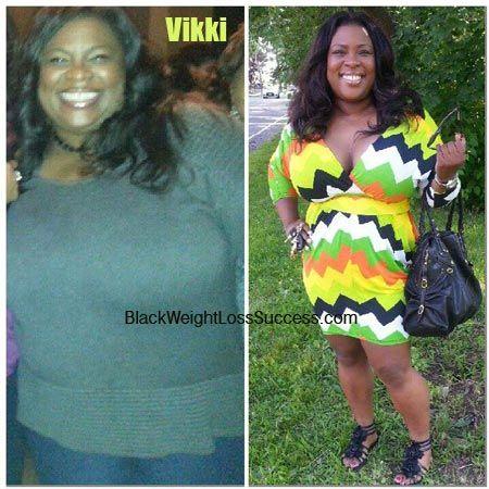 3 week fat loss programme