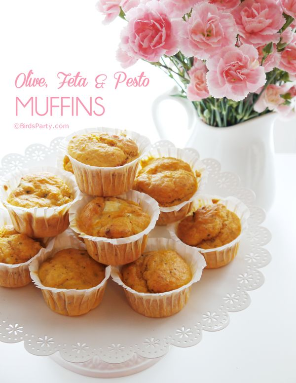 Easy muffin recipes for kids to make