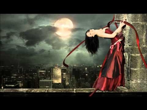 Terry Da Libra - Moonspell (Original Mix) - YouTube