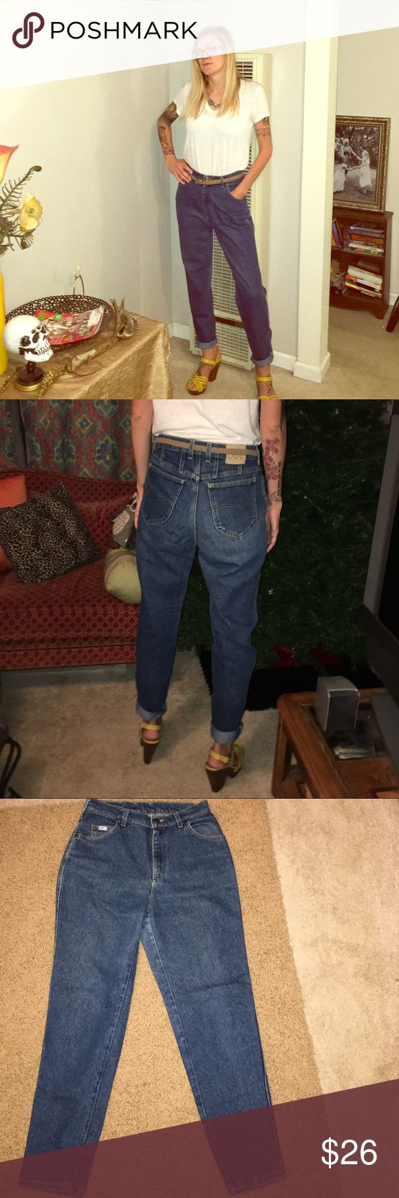 Dating lee jeans