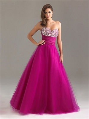 www.simpledresses.co.uk has a huge selection of Cheap 2012 Prom Dresses,Sweet 16 Dresses,cocktail party dresses. Find you perfect Dresses for Prom and Formal & Evening Events at www.simpledresses.co.uk: Pretty Dresses, Fashion, Ball Gowns, Style, Grad Dresses, Pink, Prom Ideas, Prom Dresses