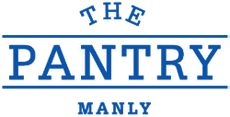 The Pantry Manly | The Restaurant With The Best View